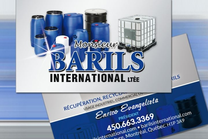 carte-affaire-barils-international