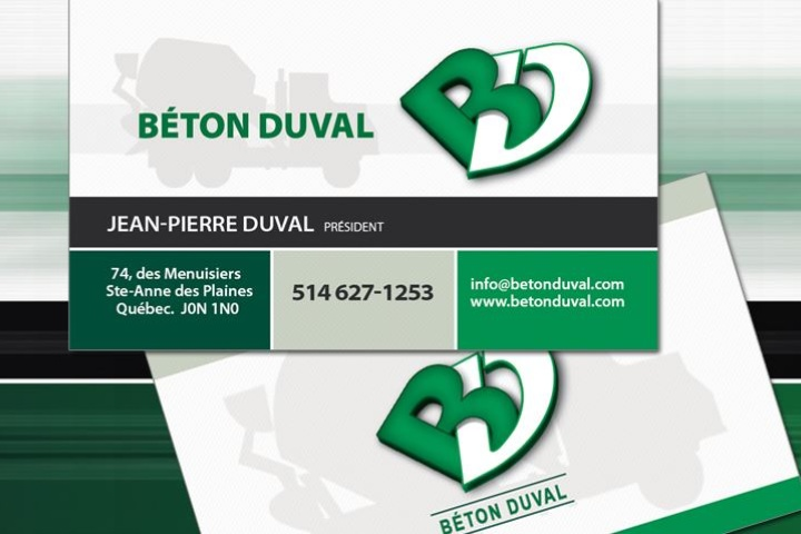 carte-affaire-beton-duval