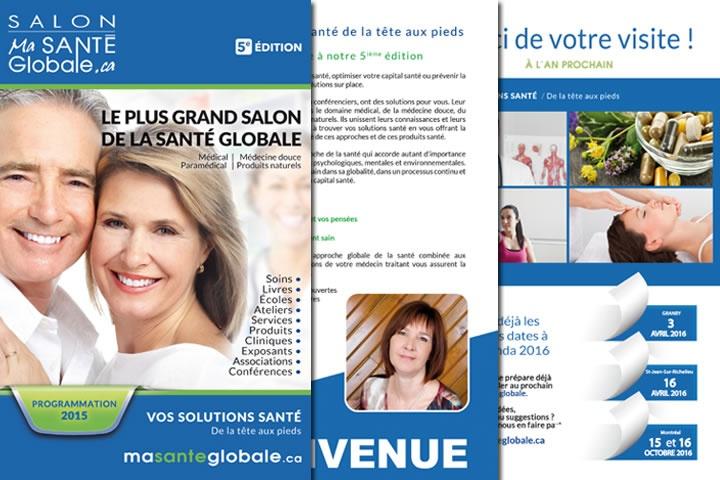 brochure-L