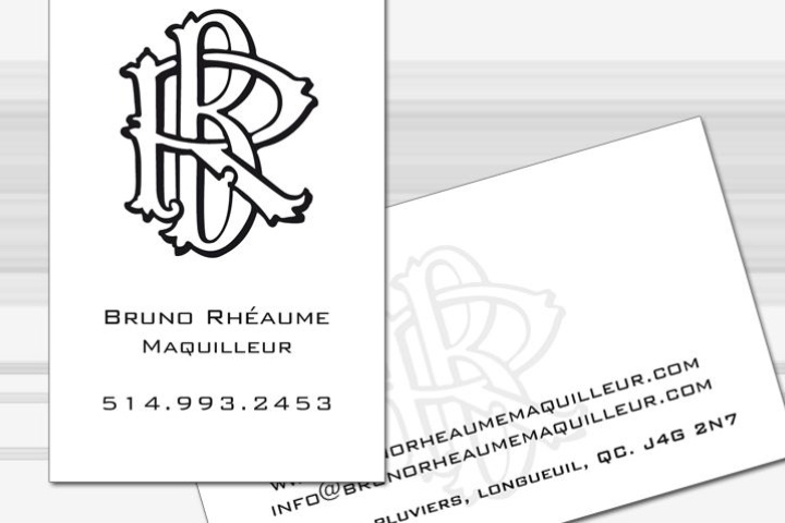carte-affaire-bruno-rheaume