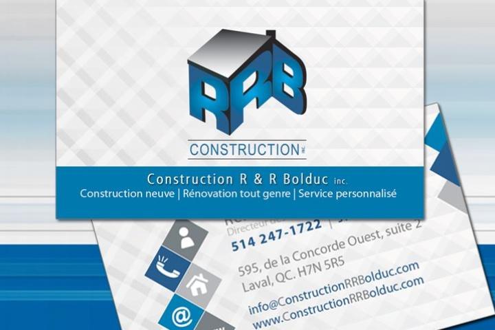 carte-affaire-construction-bolduc