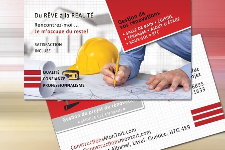 carte-affaire-constructions-mon-toit