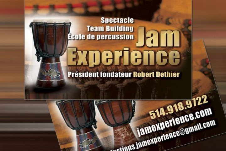 carte-affaire-jam-experience