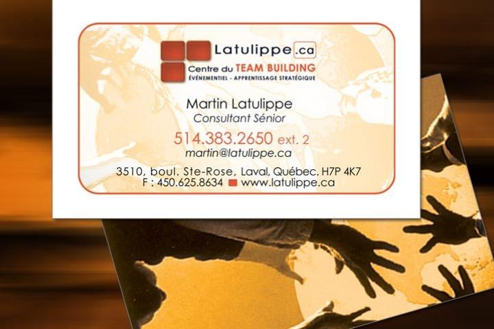 carte-affaire-latulippe