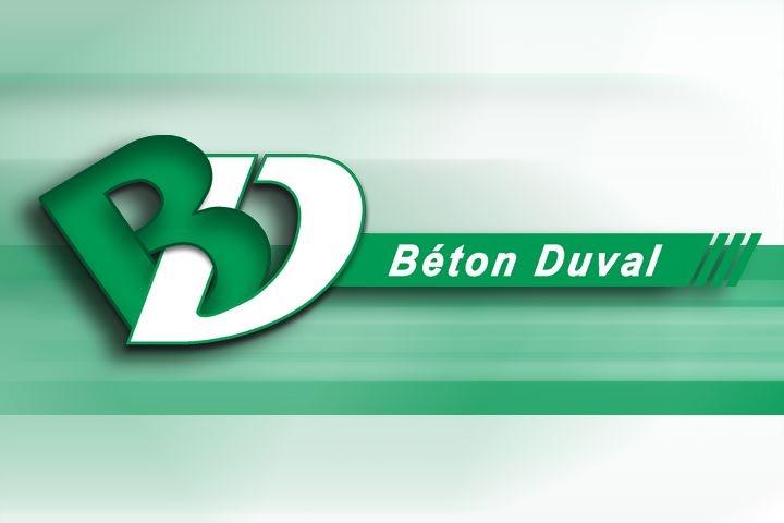 logo-beton-duval