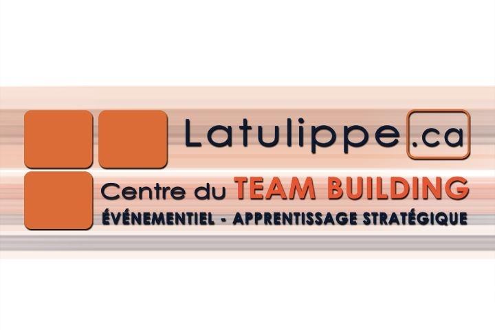 logo-latulippe