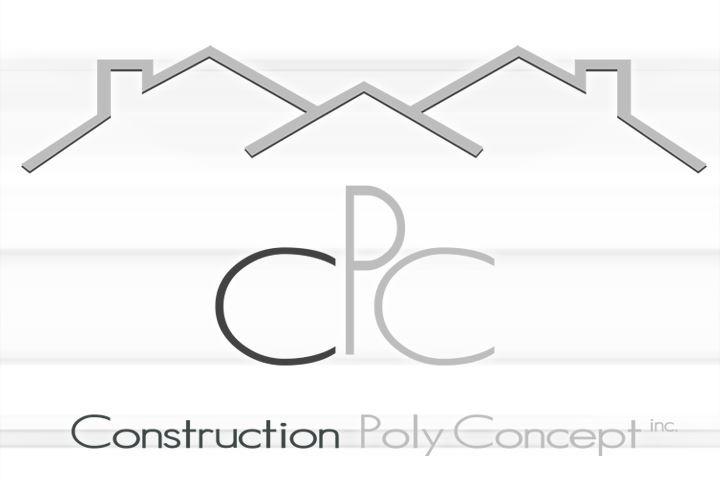 logo-poly-concept