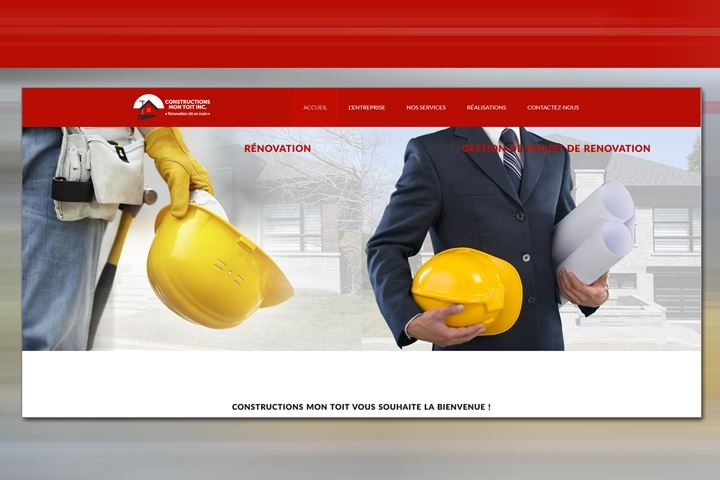 web4-constructions-montoit