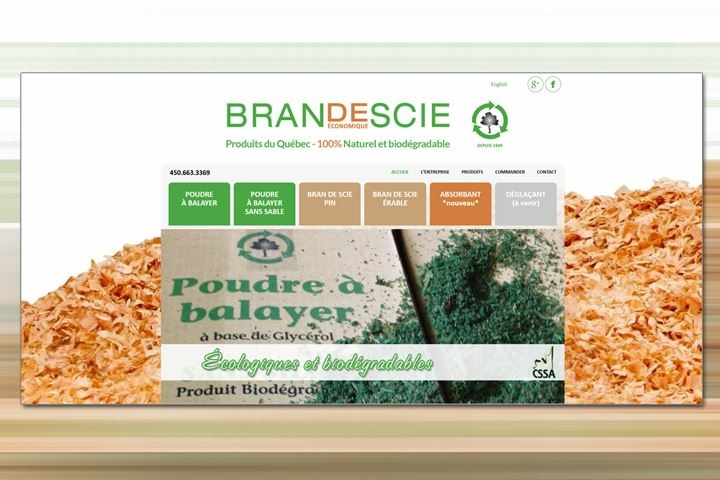 web5-brandescie