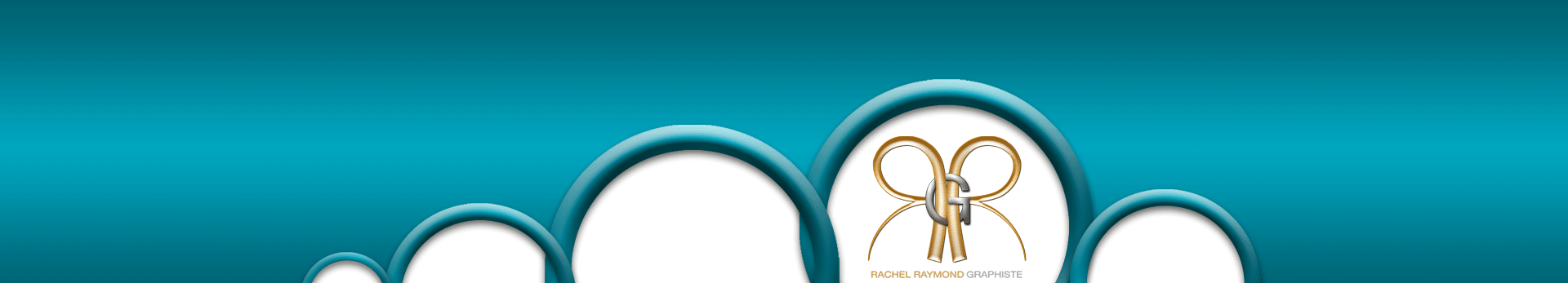 Rachel Raymond Graphiste