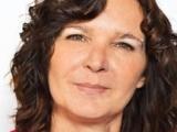 Fabienne Poitras | Ma Santé globale