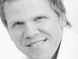 Martin Latulippe | Latulippe Centre du Team Building